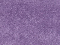 Purple Blue Chamois (B-14)