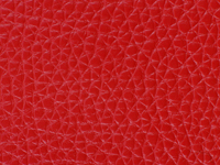Red Lychee Pattern (A-113)