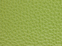 Lime Green Lychee Pattern (A-124)