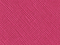 Pink Cross Pattern (A-140)