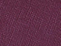Purple Cross Pattern (A-142)
