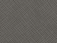 Steel Grey Cross Pattern (A-156)