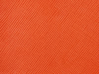 Orange Cross Pattern (A-21)