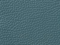 Turquois Lychee Pattern (A-23)