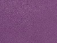 Plain Purple (A-34)