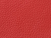 Red Lychee Pattern (A-36)