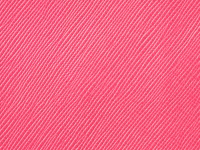 Pink Cross Pattern (A-39)