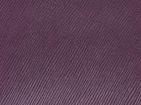 Purple Cross Pattern (A-42)