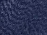 Dark Blue Cross Pattern on (A-70)