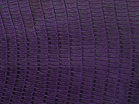 Purple Lizard Pattern (A-85)
