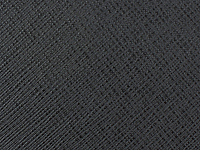Dark Grey Cross Pattern on (A-90)