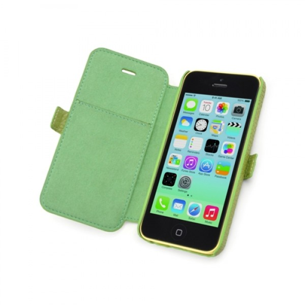 Design A Case For Your iPhone 5C / StoryLeather Blog