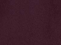 Violet Lamb Skin (C-16)