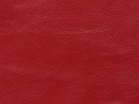 Red Lamb Skin (C-2)