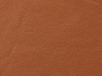 Brown Lamb Skin (C-3)