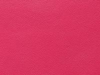 Pink Lamb Skin (C-4)