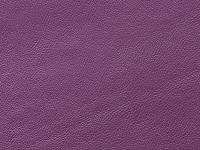 Purple Lamb Skin (C-6)