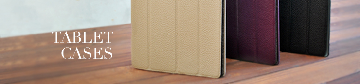 Tablet Device Cases