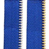Blue (E-11)