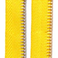 Yellow (E-12)