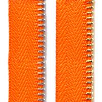 Orange (E-13)