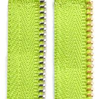 Neon Green (E-14)