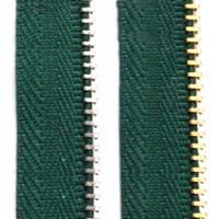 Green (E-15)