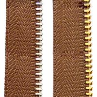 Brown (E-3)