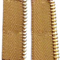 Khaki (E-4)