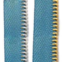 Turquoise (E-9)