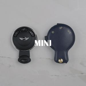 Mini Key Covers