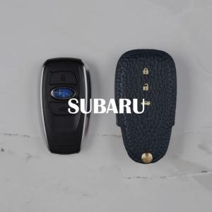 Subaru Key Covers