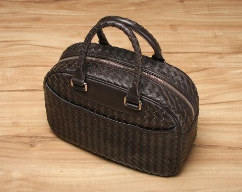 Westin Woven Bowling Bag