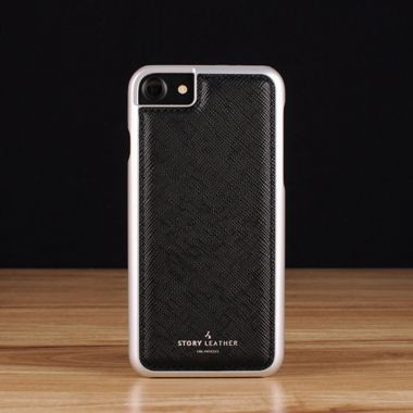 iPhone 7(+) / 8(+), SE (2020)