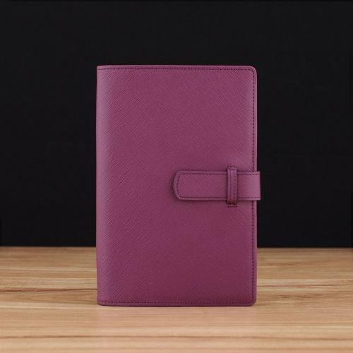 Journal Folio
