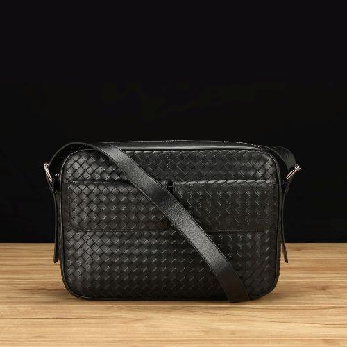 Utility Shoulder Bag