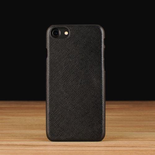 Apple iPhone SE (2020) / 7 / 8