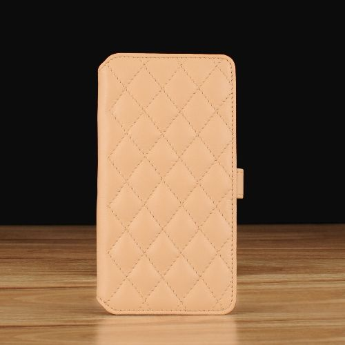 Apple iPhone 8 / 8 Plus