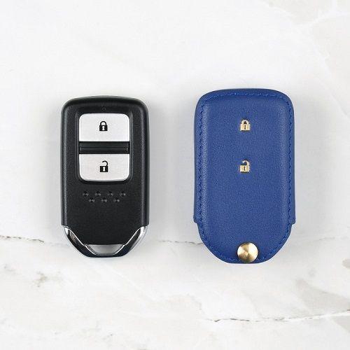 Custom Fit Honda HR-V Keys