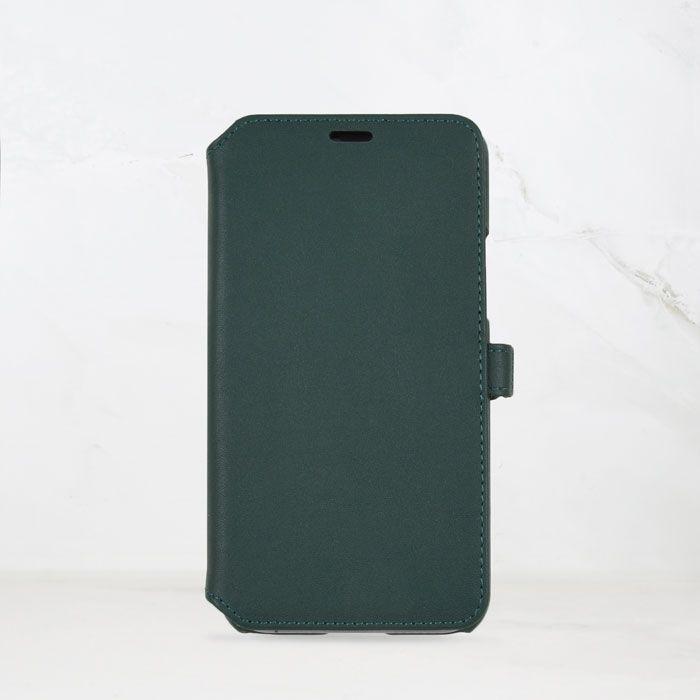 Apple iPhone 12 / Pro / Pro Max / Mini