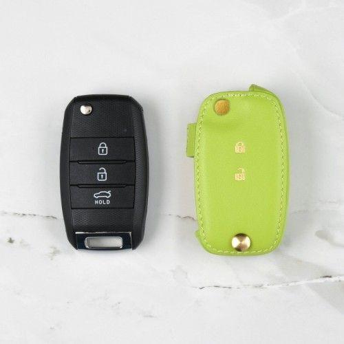 Custom Fit Most Kia Keys