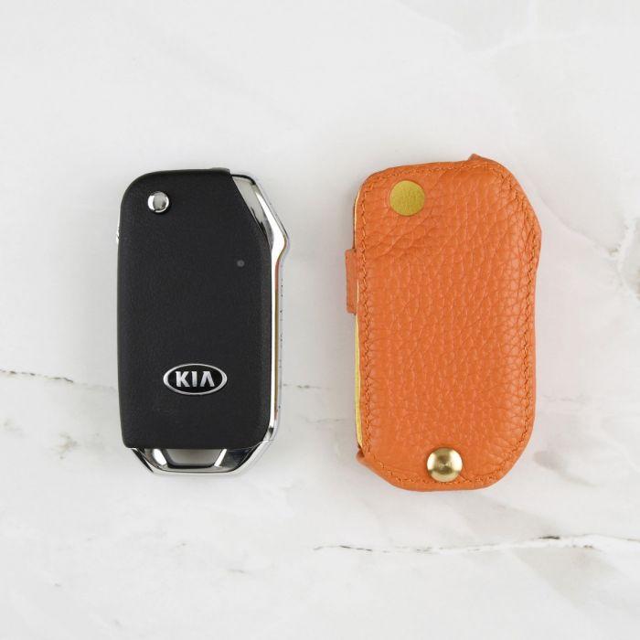Custom Fit for Kia Stinger Keys