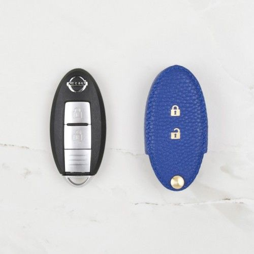 Custom Fit Nissan Kicks Keys