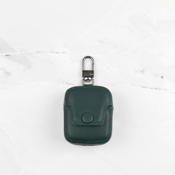 Dark Green for AirPods & AirPods 2