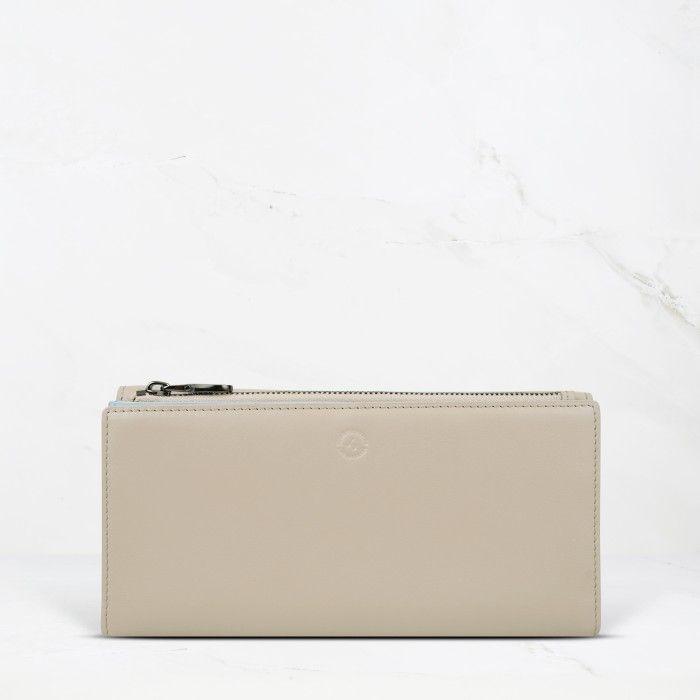 Palisades Z-Fold Long Wallet