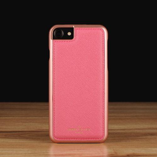 iPhone 7(+) / 8(+) / SE (2020)