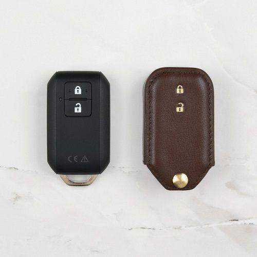 Custom Fit Suzuki Swift Keys