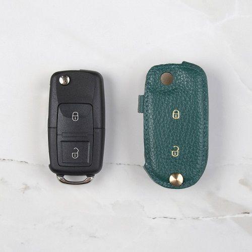 Custom Fit Most VW Amarok Keys