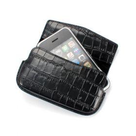 Zaza for Apple iPhone