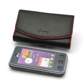 Deerhill for LG Smartphone